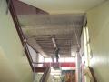 Decke013
