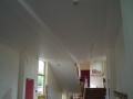 Decke014