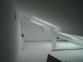 Decke016