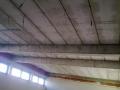 Decke018